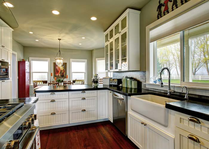 kitchen remodeling showroom boston ma